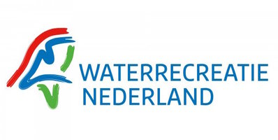 Waterrecreatie Nederland