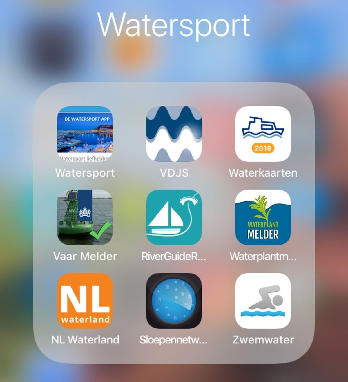 Watersport apps.jpg