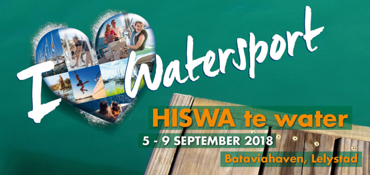 HISWA te water - I love watersport.jpg