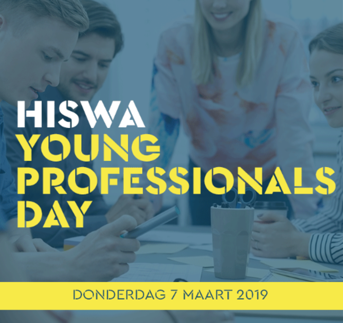 HISWA Young Professionals Day.PNG